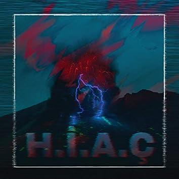 H.İ.A.Ç