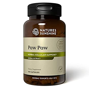 Best paw paw capsules Reviews