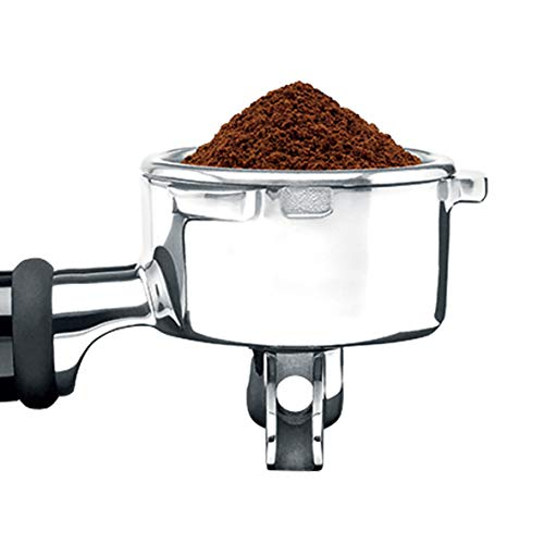 Breville cleaning kit