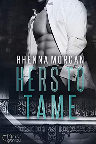NOLA Knights: Hers to Tame (Haven Brotherhood Spin-off 2)