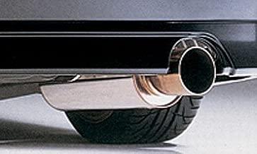 HKS 32003-BH004 Hi-Power Exhaust