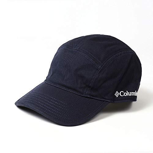 コロンビア(コロンビア) ジュノトレイルキャップ PU5493 464 (ネイビー/F/Men's)