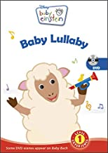 Baby Einstein: Baby Lullaby