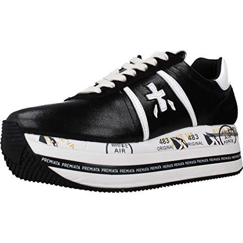 Sneakers Premiata Beth 38