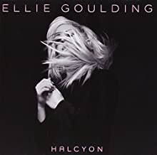 Halcyon [Deluxe Edition] by Ellie Goulding