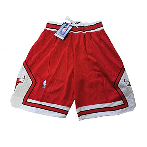 XWZQ ZÁCH LÁVINE # 8 Jerseys de Baloncesto de Chicágo Bulls, Malla Bordada Transpirable Unisex Fans Jerseys Shorts sin Mangas Chaleco Mejores Regalos Shorts C-XL