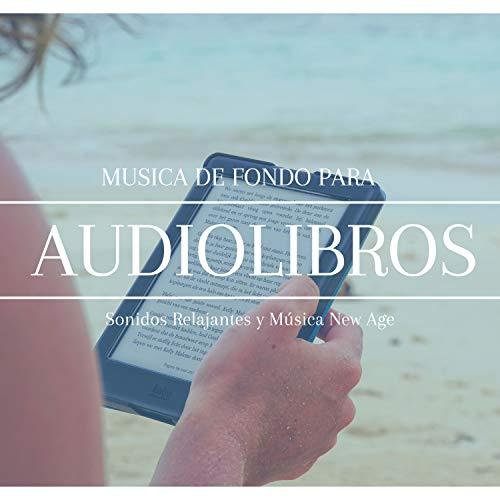 Música de Fondo para Audiolibros