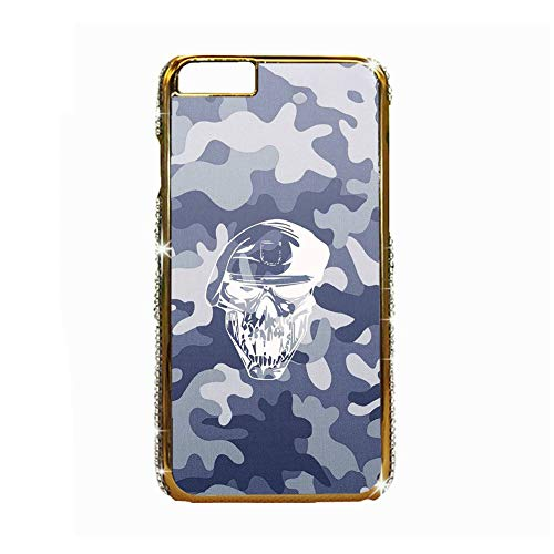 Print Logo Aram Amusing Hard Plastics Phone Cases For iPhone 5 Gen 5S Se Guy Choose Design 126-3