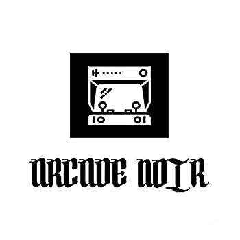 Best metronome token Reviews