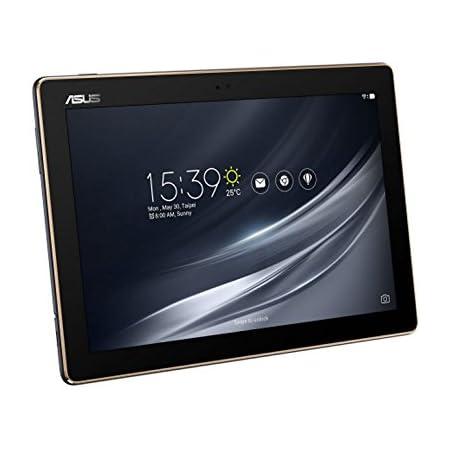 Asus Zenpad Z301M-1D008A Tablet Táctil 10.1