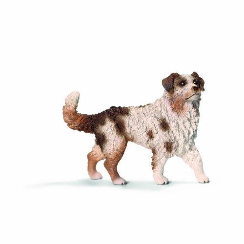 Schleich 16392 - Australian Shepherd Hündin