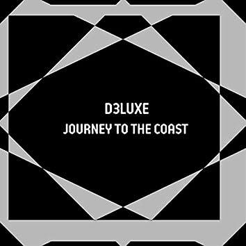 Journey to the Coast