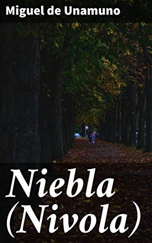Niebla (Nivola)