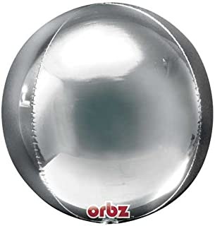 Best orbz balloons party city Reviews