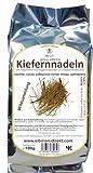 Kiefernnadeln (pinus sibirica) - 100g