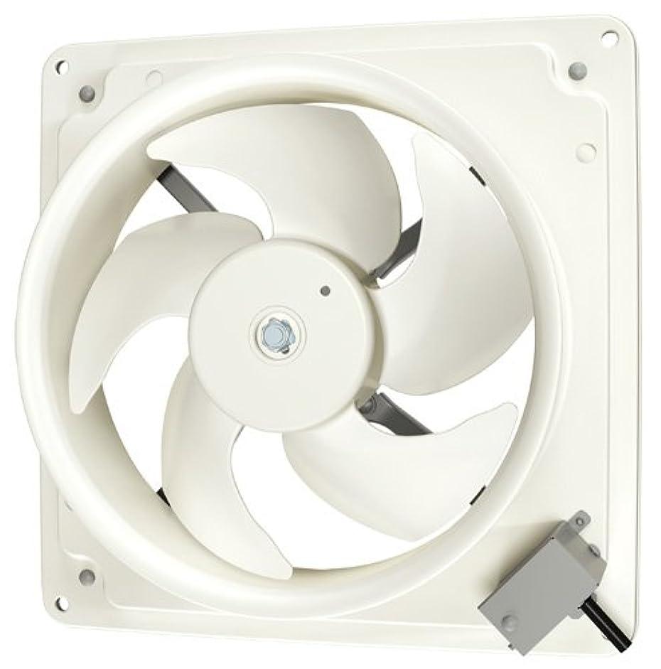 人道的注文結果三菱 換気扇 産業用送風機[本体]有圧換気扇EF-20UYS【EF-20UYS】【EF20UYS】