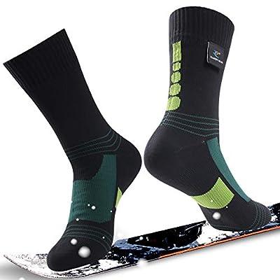 Climbing Waterproof Socks RANDY