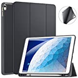 ZtotopCase Case for iPad Air 3 10.5 2019 & iPad Pro 10.5