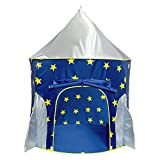 Tents For Kids Review and Comparison