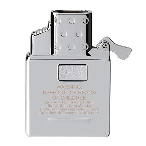 Zippo Lighter Inserts 5