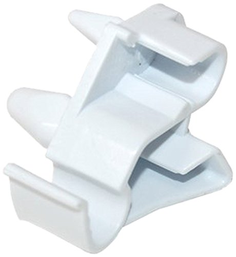 BEKO 4239690100 - Tapa de bisagra para frigorífico o congelador