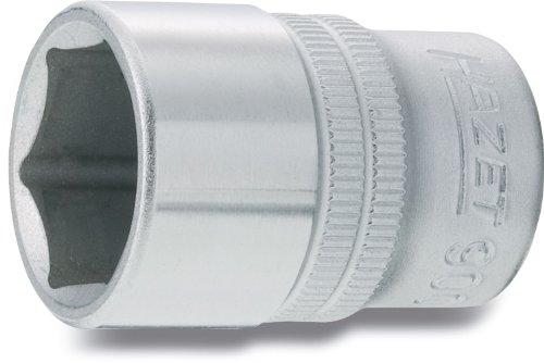 HAZET社 HAZET ソケットレンチ 6角タイプ 9009_6307
