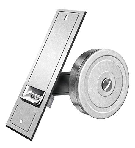 Schellenberg 50001 23 mm de ancho 13.5 cm