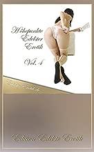 Höhepunkte Edelster Erotik - Vol. 4