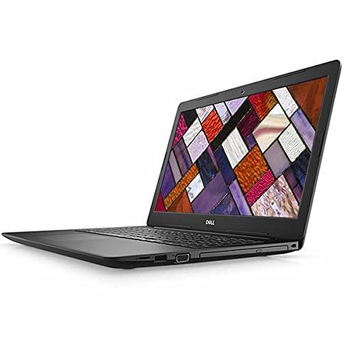 Dell Vostro 15 3581, Intel Core i3-7020U, 4GB RAM, 1TB SATA, 15.6' 1366x768 HD, DVD-RW, Dell 3 YR WTY + EuroPC Warranty Assist, (Renewed)