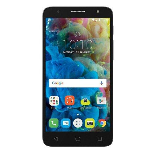 Alcatel Pop 4 PLUS - Dual Sim, Smartphone libre Android (pantalla 5.5