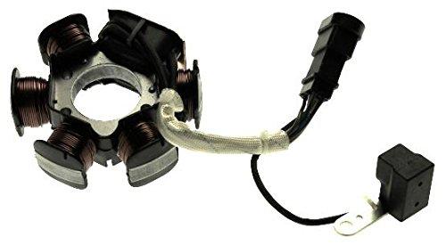 Citomerx Lichtmaschine