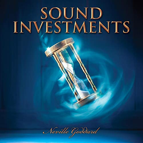 Sound Investments cover art
