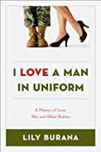 Best i love a man in uniform book Reviews