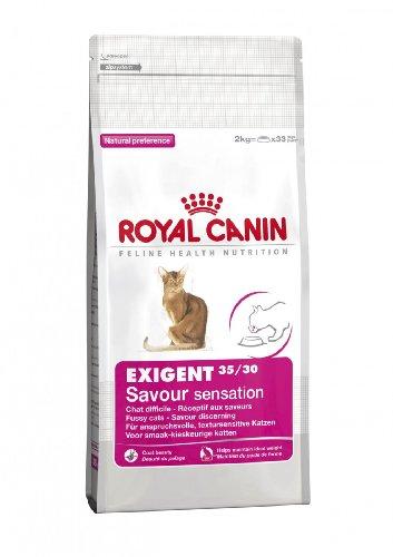 Royal Canin Exigent 35/30 - 4 Kg
