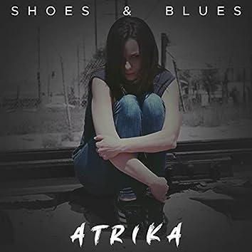 Shoes & Blues