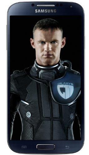 Samsung Galaxy S4  5  12,7 Bild