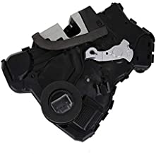 Door Lock Actuator Front Right passenger side For 2007-2018 Lexus, 2008-2016 Scion iQ tC xB xD, 2000-2018 Toyota # 69030-06200 69030-0C050 69030-42230 931-403