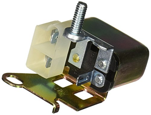 Standard Motor Products RY-779 Horn Relay