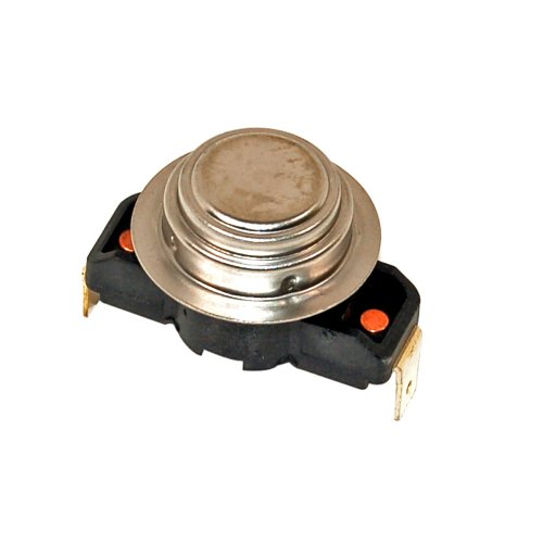 Original AEG Herd Thermostat 75C