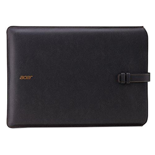 Schutzhülle für 35,6 cm (14 Zoll) Notebooks.