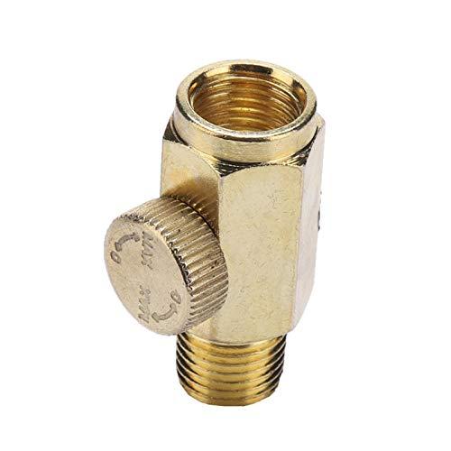 Sierra de cuerpo de aire, lima de aire con cubierta de goma de 1/4', herramienta de pulido neumática, máquina recíproca de 3400 rpm, fundición a presión de 5 mm para electrónica
