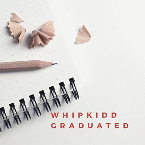 Whipkidd