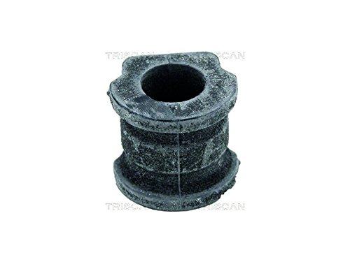 Triscan 8500 29899 - Bronzina Cuscinetto, Barra Stabilizzatrice