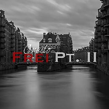 Frei Pt. II