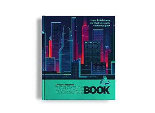 Affinity Designer Workbook