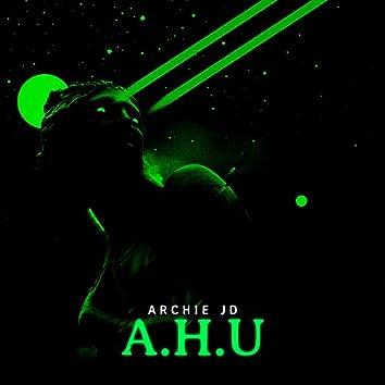 A.H.U