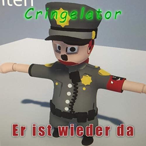 Cringelator