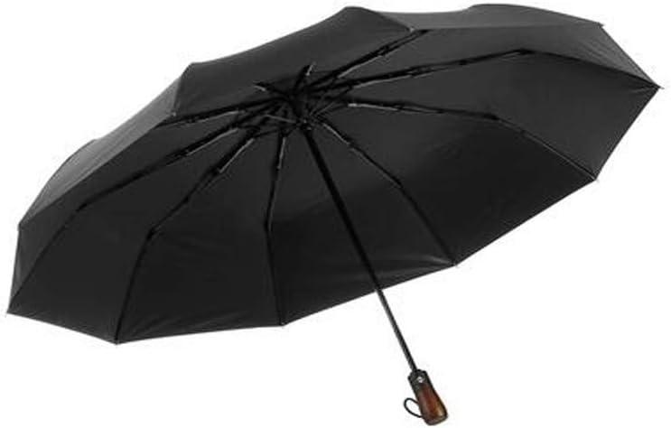 LZL Ranking TOP20 Umbrella Ten Bones Increase UV Doubl Protection Al sold out. Sun