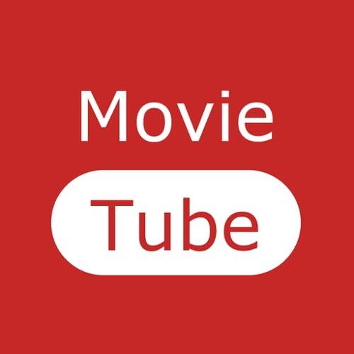 Movie Tube App - Free