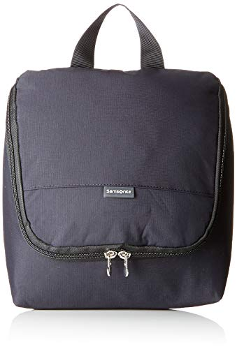 Samsonite - Travel Accessor Bolsas de aseo (MultiColor)